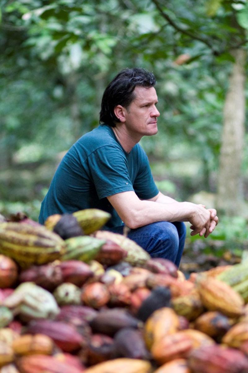 Willies-Cacao-Farm
