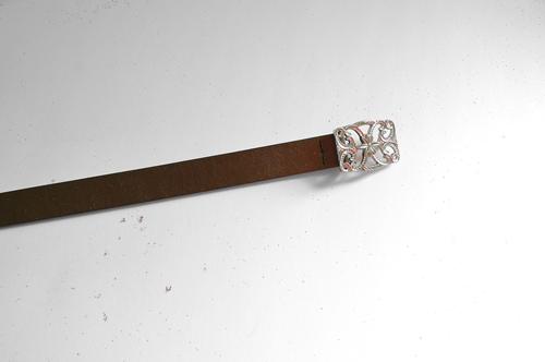 002-glitter-belts