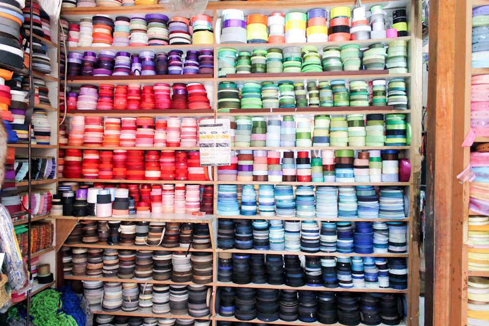 Pasar Mayestik Tin Boxes-14