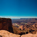 20140920-122-Moab_Cara(DSC_2609)-Edit by Keith Knapp