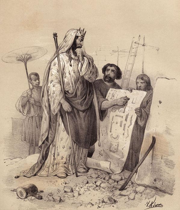 Herodesindagadatosdel Mesías