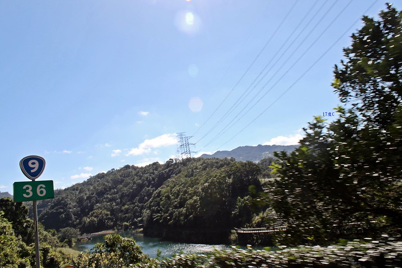 台北往宜蘭。17度C隨拍 (26)