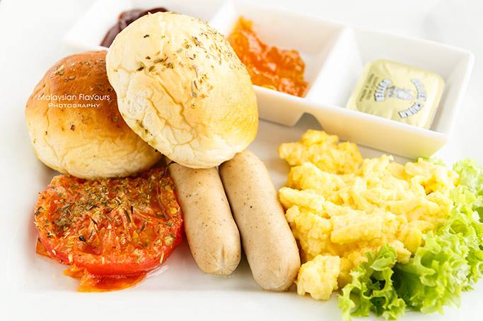 big-breakfast-brunch-signature-by-the-hill-1st-avenue-bandar-utama