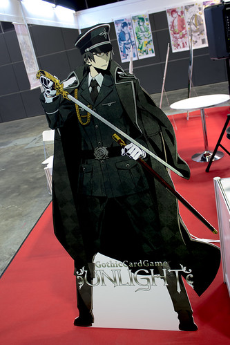 AFA14_Standees_06