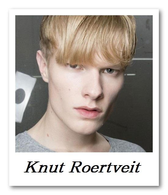 DONNA_Knut Roertveit