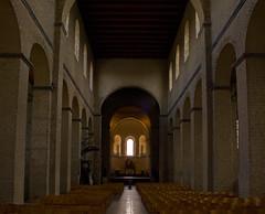 Igreja da Colegiada de Santa Gertrudes