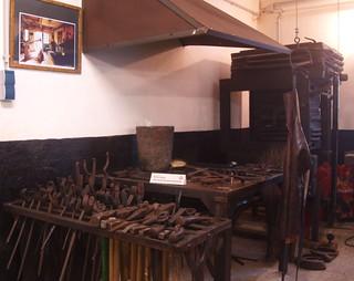 MuseumSonneAbglühen 2011-09-04 004