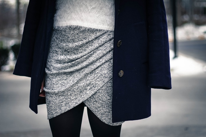 va darling. blogger. fashion blogger. dc blogger. jcrew wool jacket. the mint julep boutique. felt hat. winter outfit. andrea viza 3