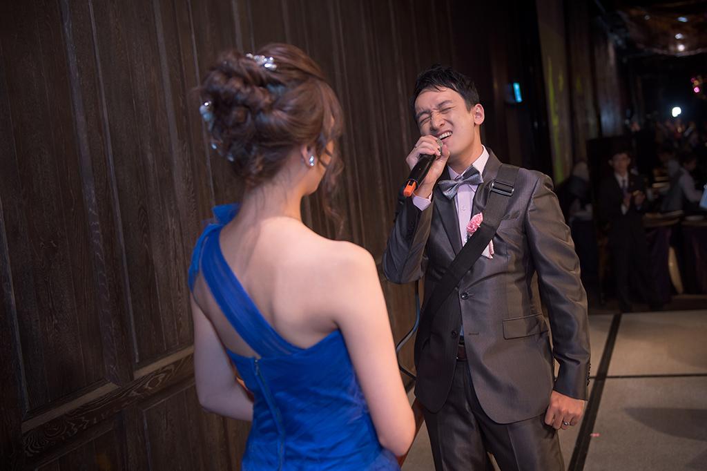 '君品酒店婚攝,婚攝BrianWang,婚禮紀錄,自主婚紗,類婚紗,海外婚紗婚禮,BWS_8225'