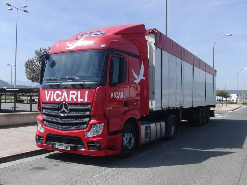 Vicarli - Page 2 16099738997_d5dbece670_c
