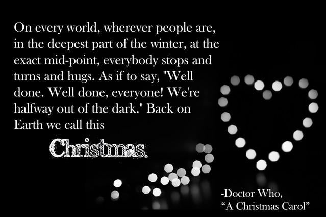 doctorwho-christmas