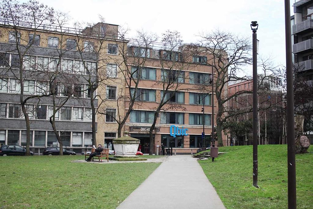 qbic-hotel-london-in-aldgate-east