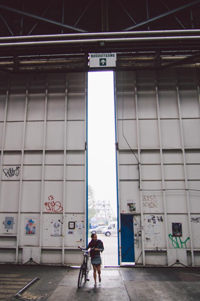Untitled 轆轆遊遊。探險船廠區@阿姆斯特丹 轆遊阿姆斯特丹系列。探險船廠區 NDSM 16170154041 1168d2725d o