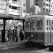 Nagasaki Streetcar by Corey Hamilton