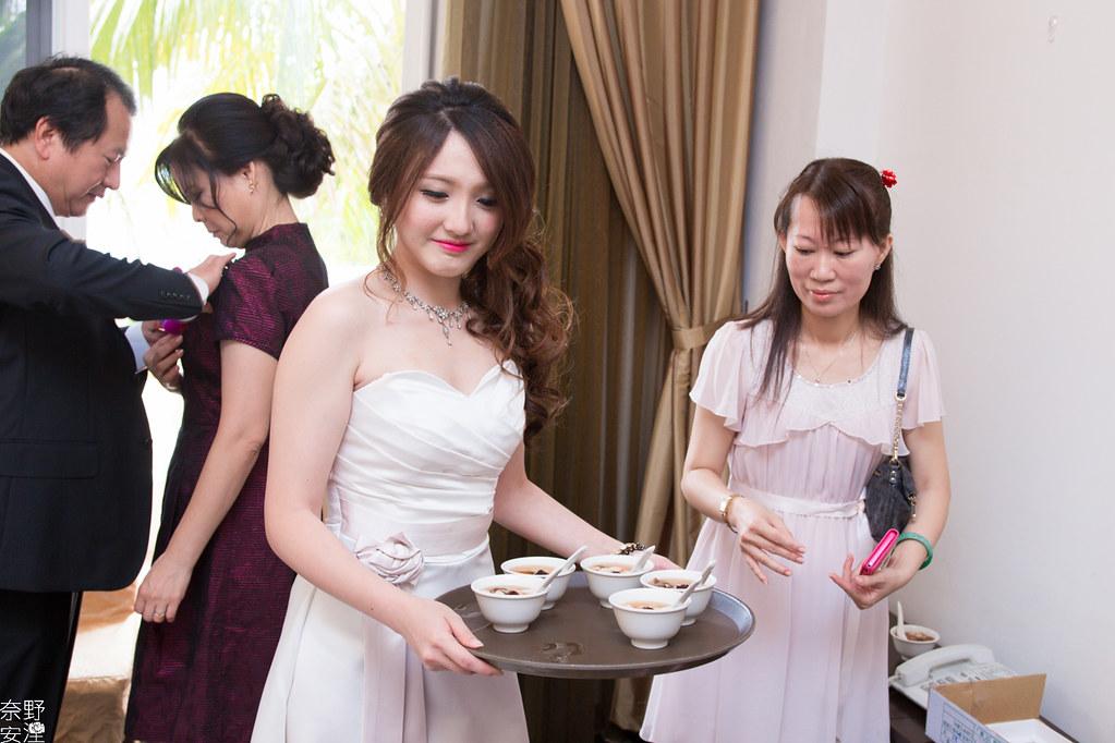 婚禮攝影-台南-銘元&韻如-結婚-X-台南商務會館-16