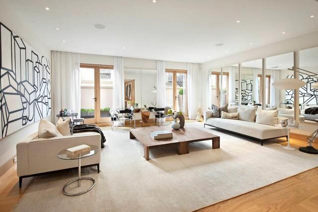 豪宅空間設計 2