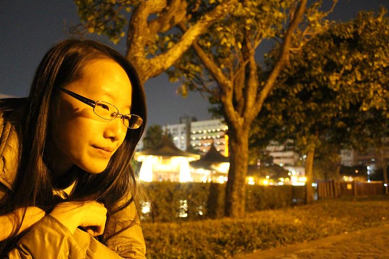 湖心亭 (45)
