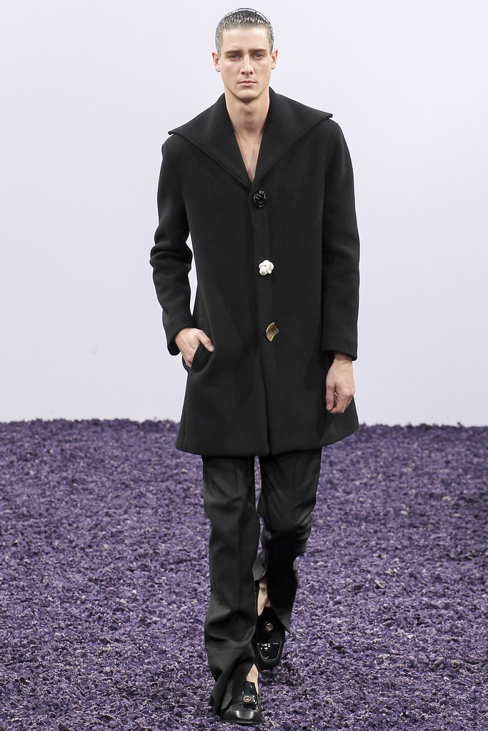 FW15 London J.W. Anderson001_Marc Andre Turgeon(VOGUE)