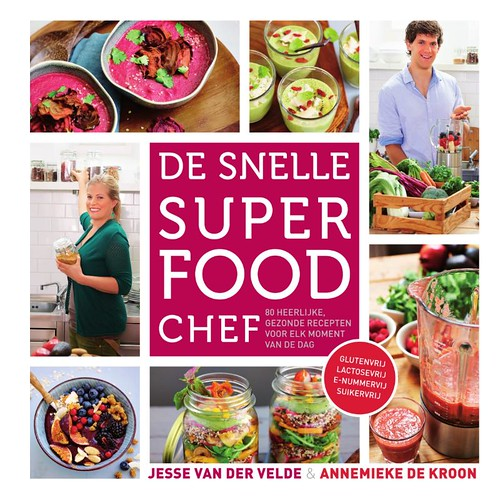 snelle superfood