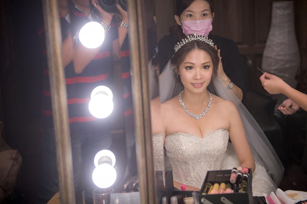 '君品酒店婚攝,婚攝BrianWang,婚禮紀錄,自主婚紗,類婚紗,海外婚紗婚禮,BWS_7733'