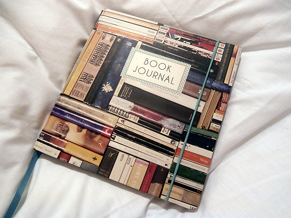 book-journalv2
