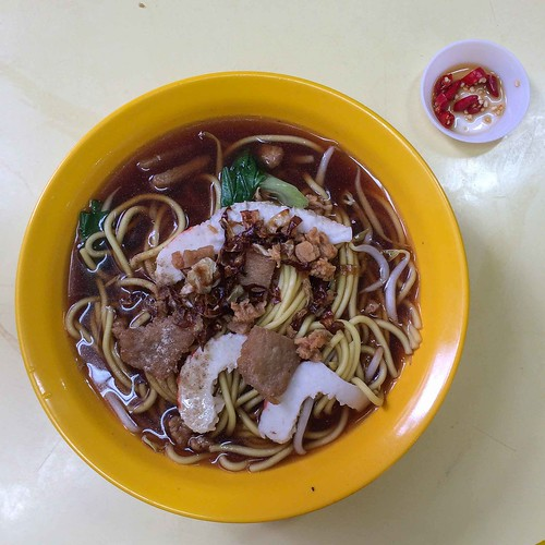 miao_shan_serangoon_prawn_noodles