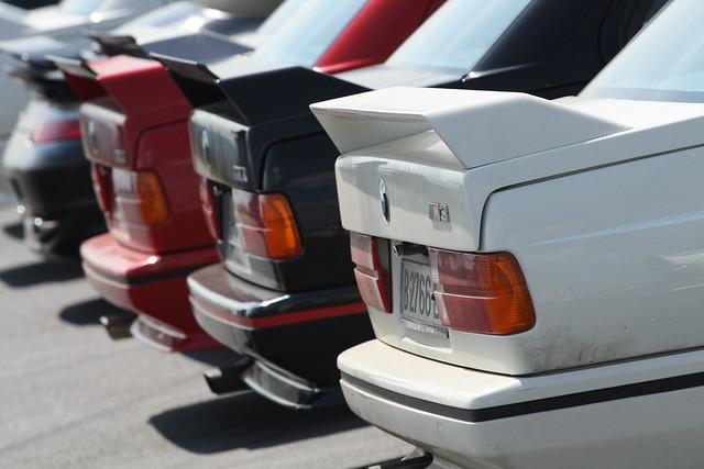 BMW M3 concentracio 18