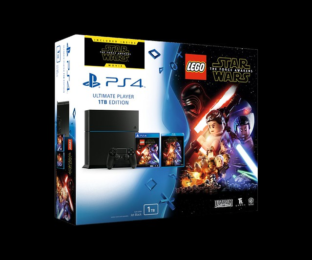 PS4_C1TB_LEGOStarWars_3D_UK_NO_rating