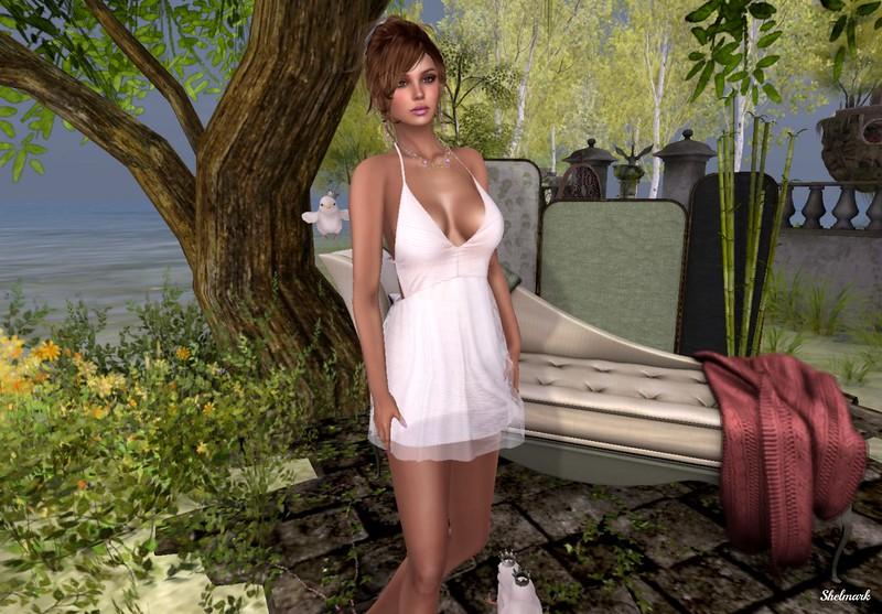 Blog_SissBoom_Linger5
