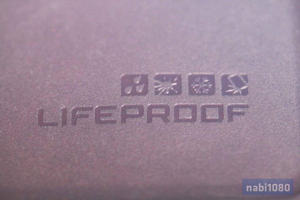 Life Proof10