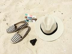 #soludos #soludossummer #beach #guam #tumonbeach