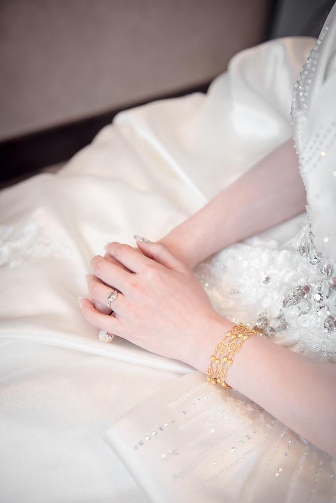 005台北世界貿易中心聯誼婚攝