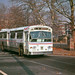 Metrobus Flxible (Dec. 1980) by StreetsofWashington