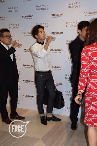 G-Dragon_HarveyNichols-COLOMBO_VIA_DELLA_SPIGA-HongKong-20140806 (21)