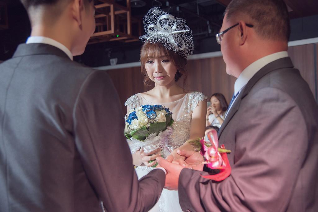 20160903士林台南海鮮婚禮記錄 (105)