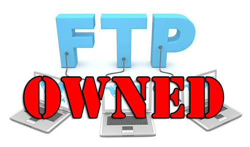 Linux/UNIX FTP Flaw Allows Command Execution