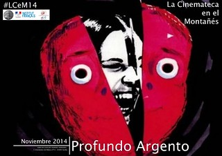 #LCeM14 Profundo Argento2-page-001