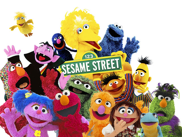 sesame_street_wallpaper_1278413620