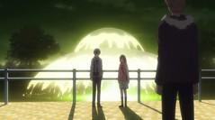 Ookami Shoujo to Kuro Ouji 07 - 21