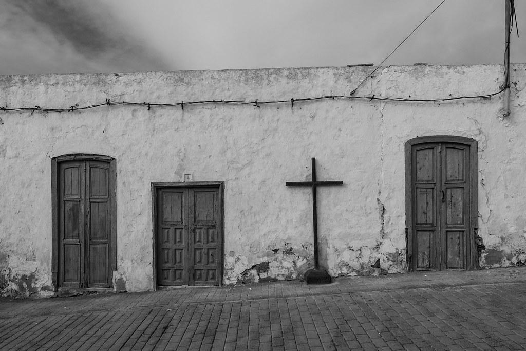 Voyage à Lanzarote 15245821344_9f358da83b_b
