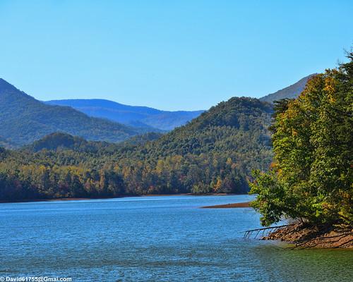 vacation lake georgia geotag 2014 nikond800 holuxm241