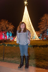 20141129-_JBS6705.jpg