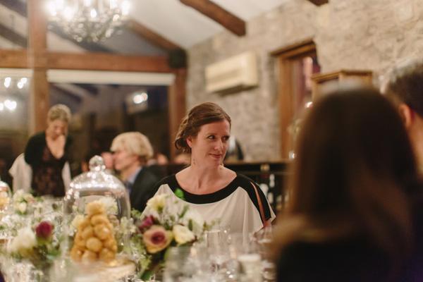 Celine Kim Photography sophisticated intimate Vineland Estates Winery wedding Niagara photographer-72
