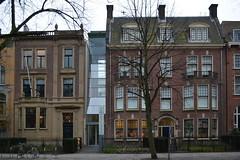 Belastingmuseum