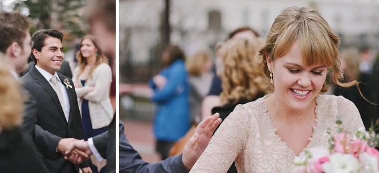Anna-Gleave-Mateo-Wedding_0009