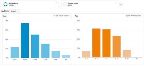 Demographics__Overview_-_Google_Analytics