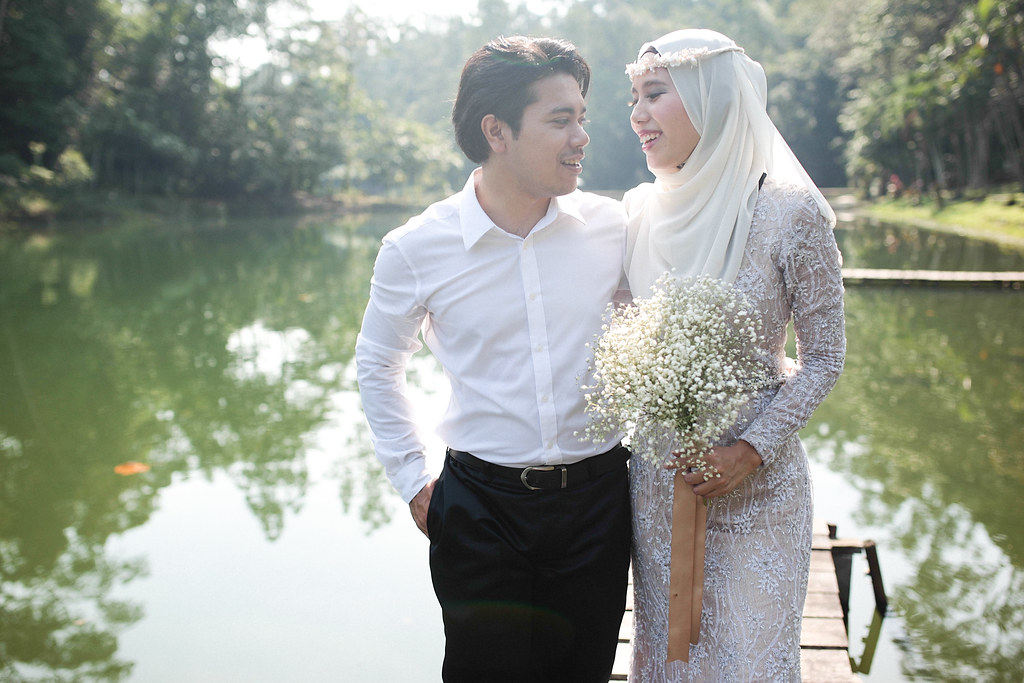 Affe + Diyana Post Wedding-025