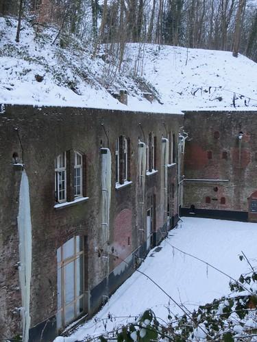 fortgebouwen_oost