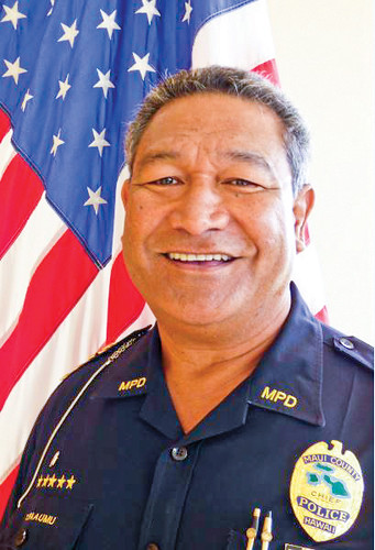 18.29_Lede_Year-in-Review_September_Chief Faaumu