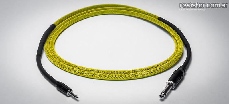 Cables Largos + Malla-2